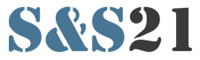 С и С 21 ООД Logo